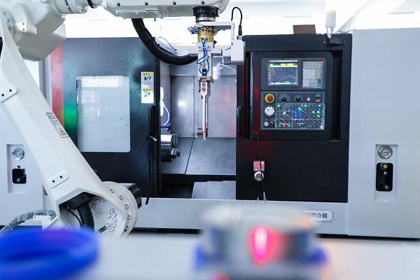 MES系统进行数字化生产管理的方法
