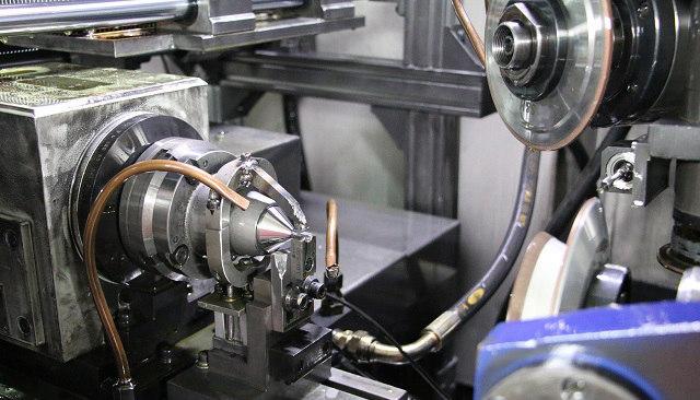 朗速ERP生产管理系统好用的原因