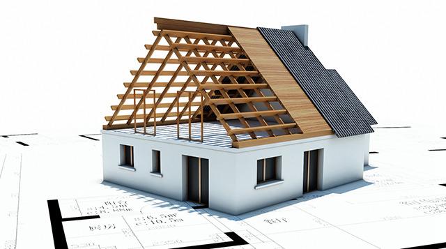 建筑企业使用ERP系统的好处